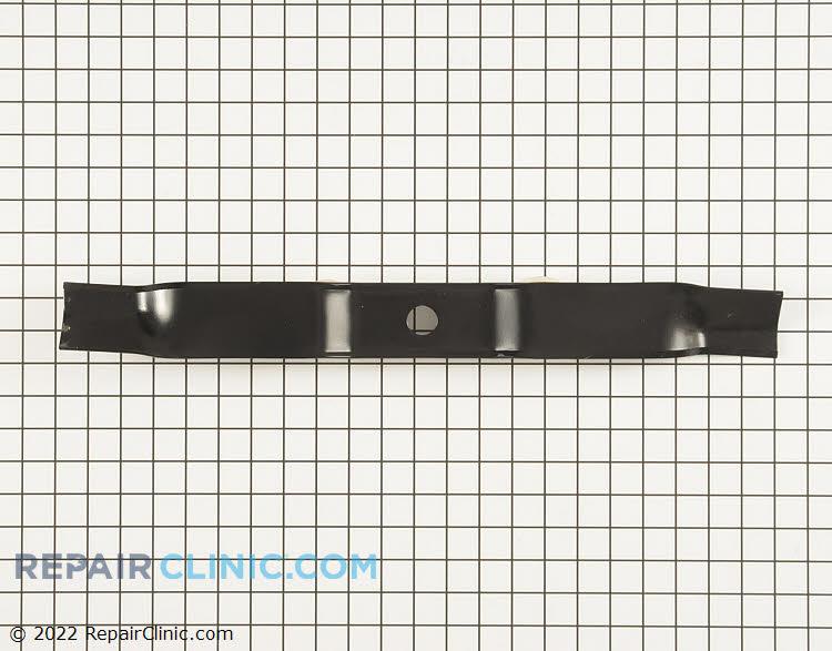 Blade 95100E701MA     Alternate Product View