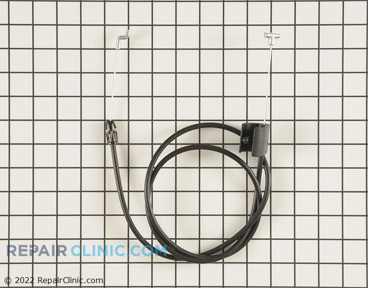 Control Cable 1101181MA       Alternate Product View