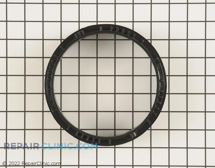 Retainer ring inner b