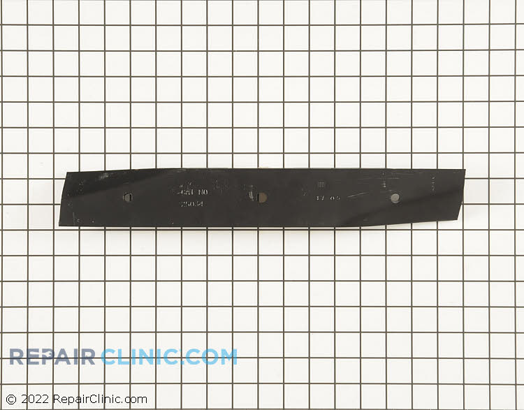 Blade 532025034 Alternate Product View