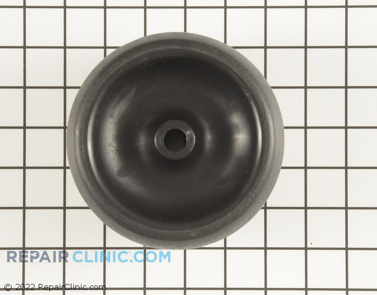 Deck Wheel 92683MA Alternate Product View