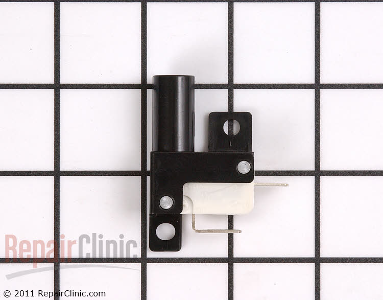 Micro Switch WP22003302 Alternate Product View