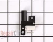 Micro Switch - Part # 791050 Mfg Part # WP22003302