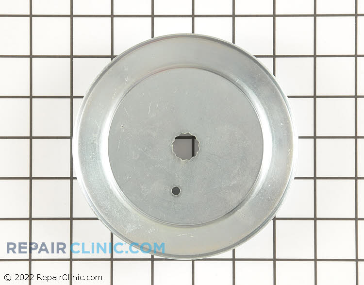 Spindle Pulley 92851MA Alternate Product View
