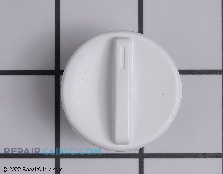 Thermostat Knob WR02X12190      Alternate Product View
