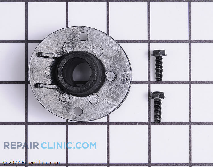 Bushing 532155106 Alternate Product View
