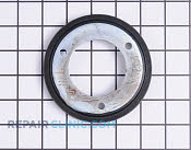 Friction Ring - Part # 1668695 Mfg Part # 1501435MA