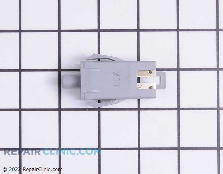 Interlock Switch 532176138 Alternate Product View