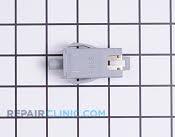 Interlock Switch - Part # 1926130 Mfg Part # 532176138