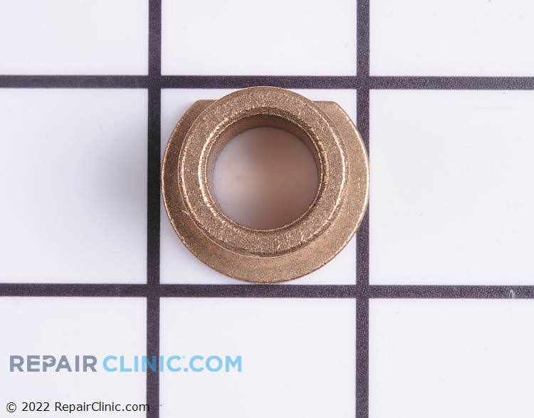 Flange Bearing 50221MA         Alternate Product View
