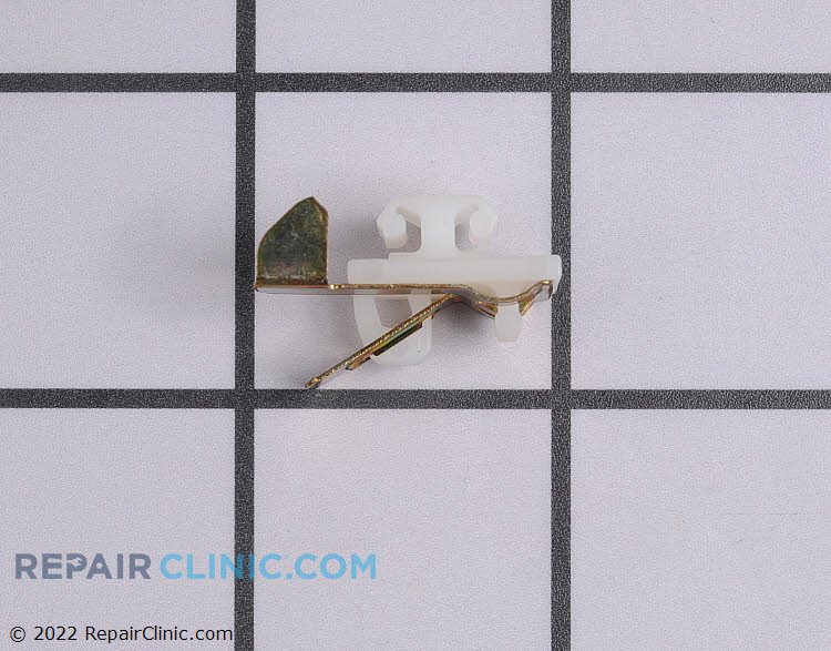 On - Off Switch 692310          Alternate Product View