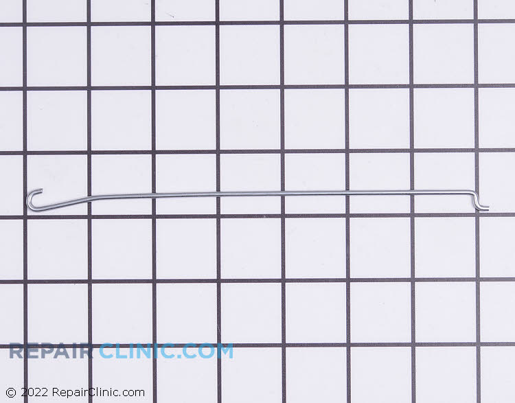 Auger Cable 762259MA        Alternate Product View
