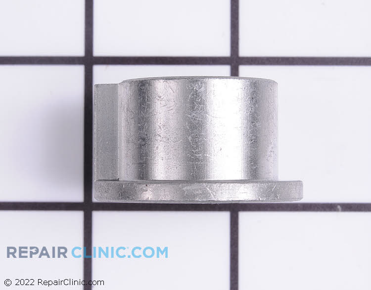 Flange Bearing 50546MA         Alternate Product View