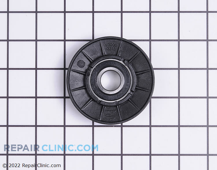 Motor Pulley 690410MA        Alternate Product View