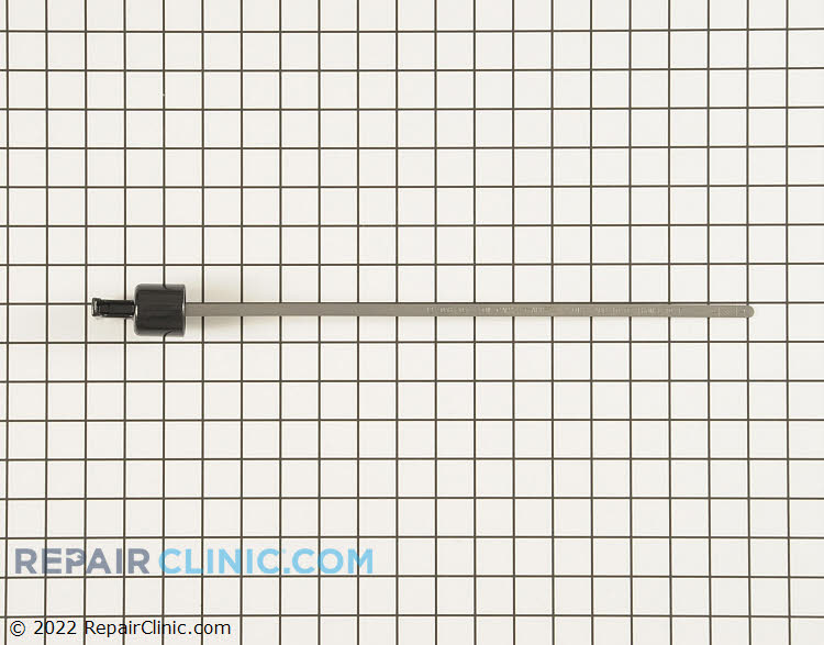 Oil Dipstick 12 038 03-S Alternate Product View