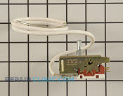 Temperature Control Thermostat - Part # 1224638 Mfg Part # RF-7350-88