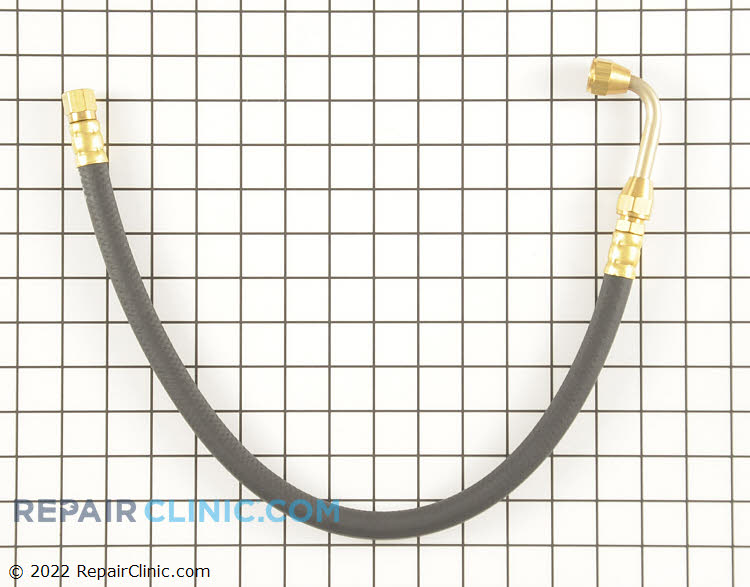 Hose 24 326 19-S Alternate Product View