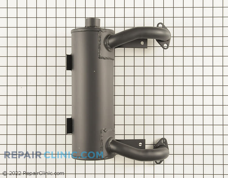 Muffler 24 068 08-S Alternate Product View