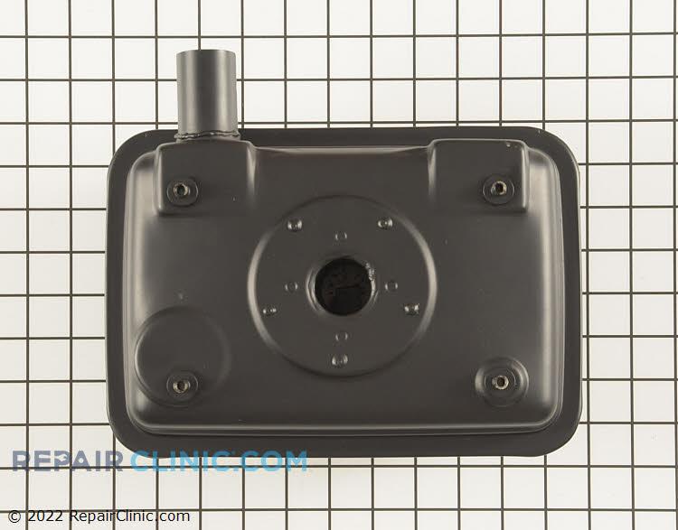Muffler 24 068 14-S Alternate Product View