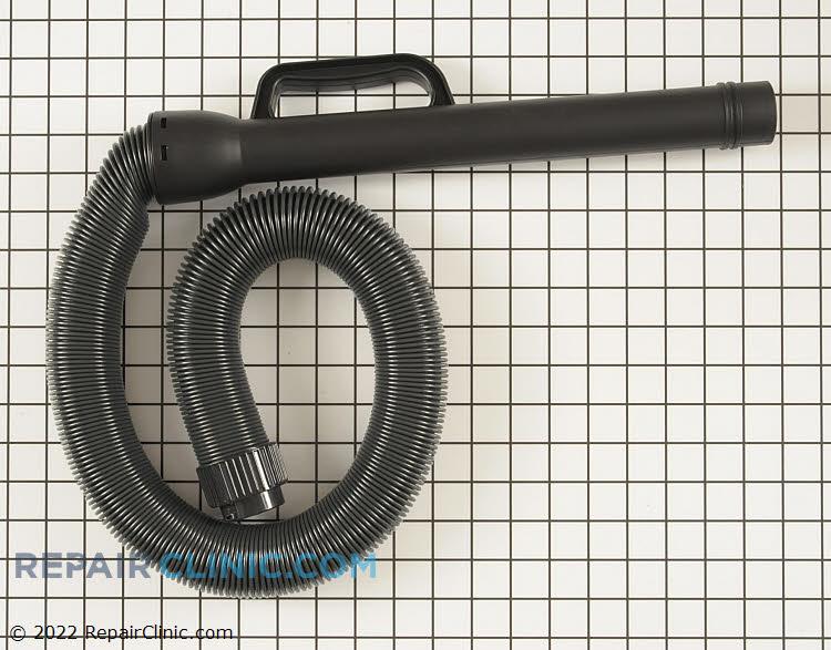 Vacuum Hose 2031216         Alternate Product View