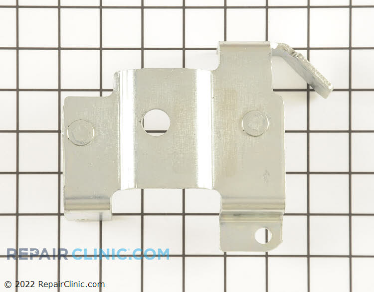 Bracket 690517ZMA       Alternate Product View