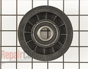 Flat Idler Pulley - Part # 1668707 Mfg Part # 690409MA