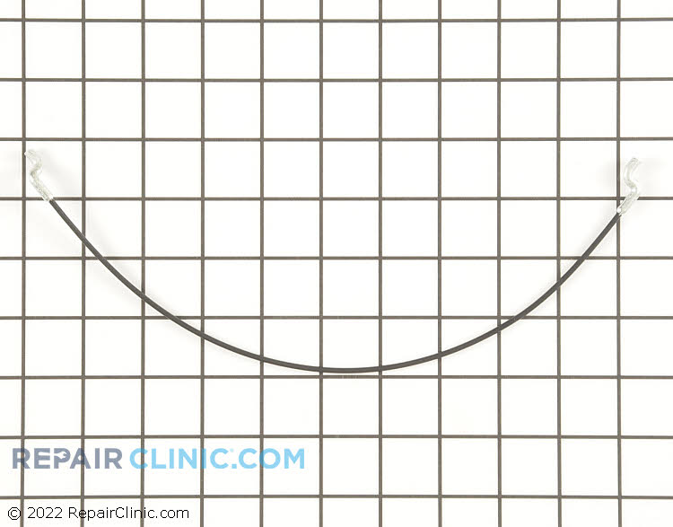 Traction Control Cable 1501122MA       Alternate Product View