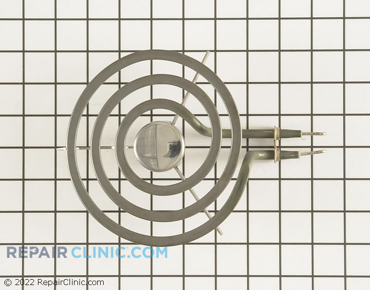 Coil Surface Element 1841M036        Alternate Product View