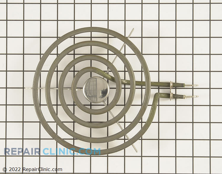 Coil Surface Element 1841M037        Alternate Product View