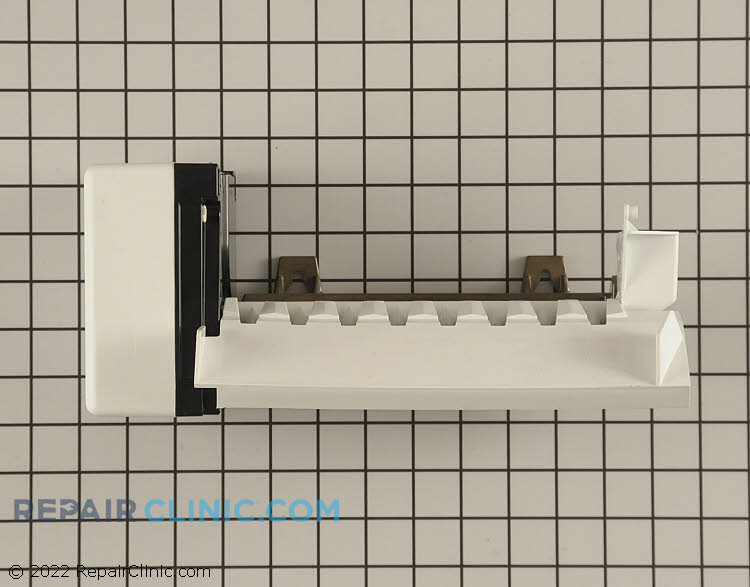 Ice Maker Assembly WPW10277448 Alternate Product View