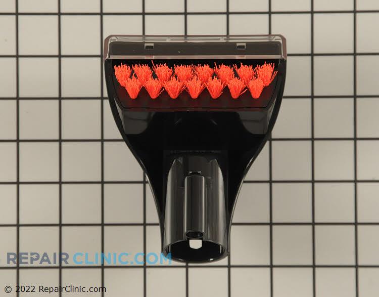Vacuum Hose Attachment 2036653         Alternate Product View