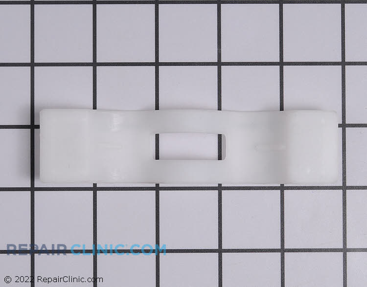 Support Bracket WD-7000-14      Alternate Product View