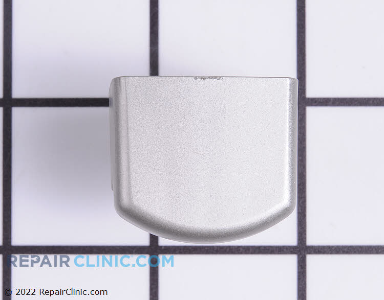 Handle End Cap 00615352 Alternate Product View