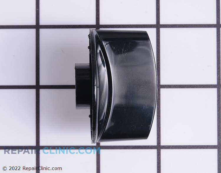 Knob WE1X1206        Alternate Product View