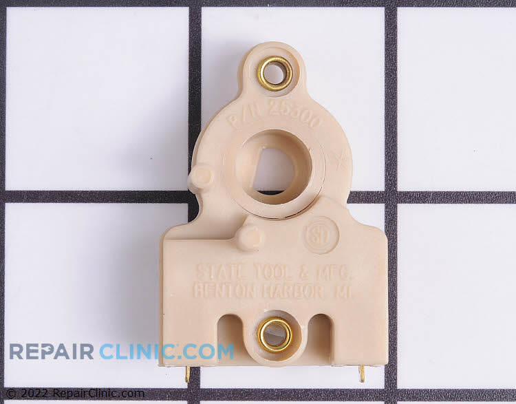 Spark Ignition Switch 00189008 Alternate Product View