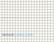 Damper Control Assembly - Part # 395124 Mfg Part # 1123960