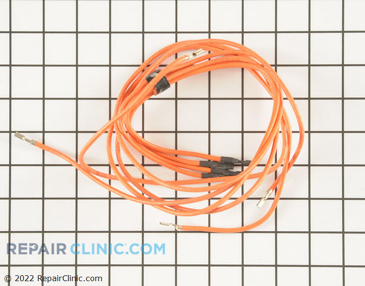 Wire Harness 74007014        Alternate Product View