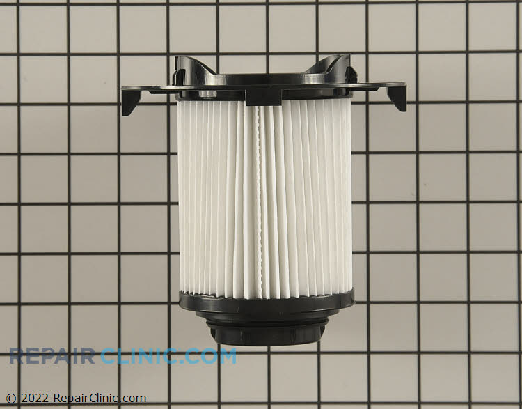 HEPA Filter 2JW1000000      Alternate Product View
