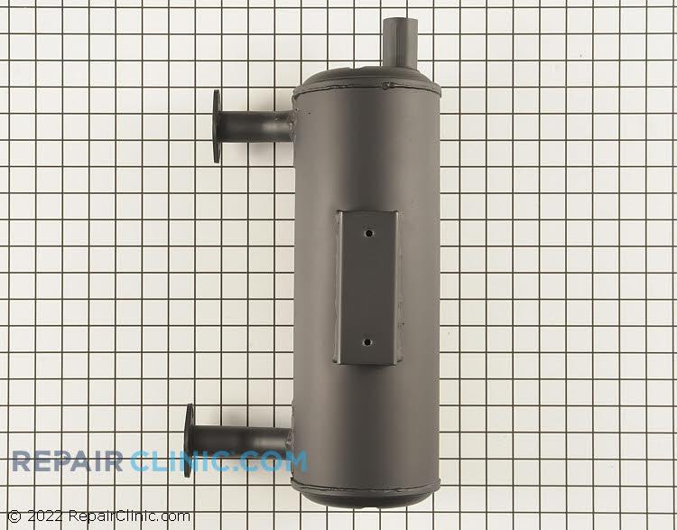 Muffler 24 068 18-S Alternate Product View