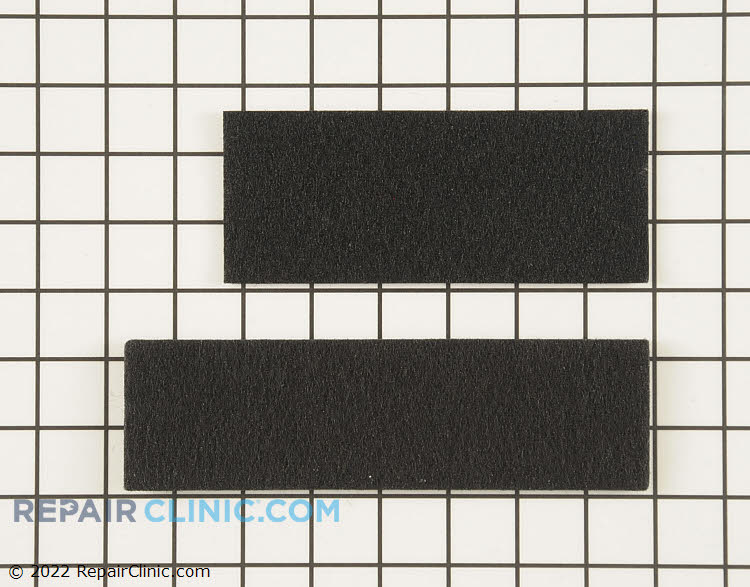 Air Filter 2031089         Alternate Product View