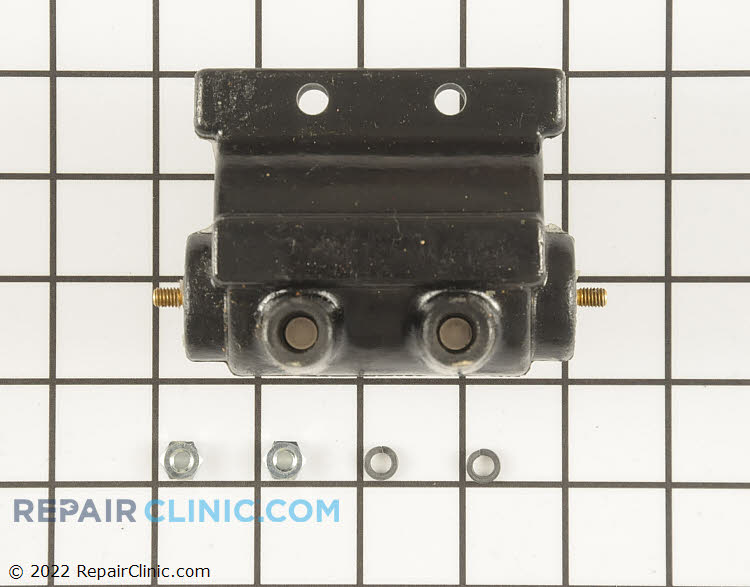 Ignition Coil 277375-S Alternate Product View