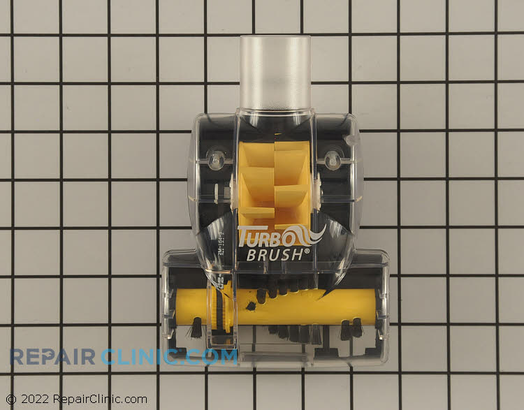 Brush Attachment 2037173 Alternate Product View