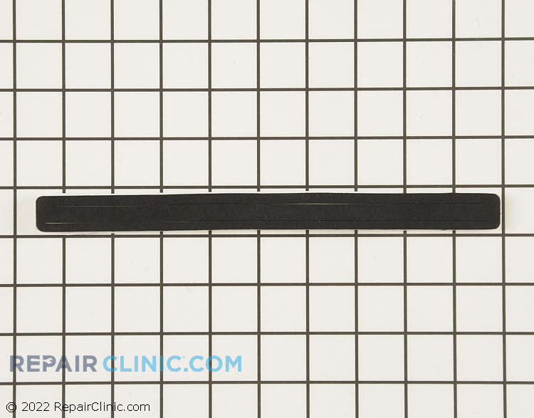 Gasket 2036695         Alternate Product View