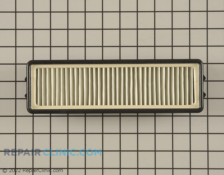 HEPA Filter 2037083         Alternate Product View
