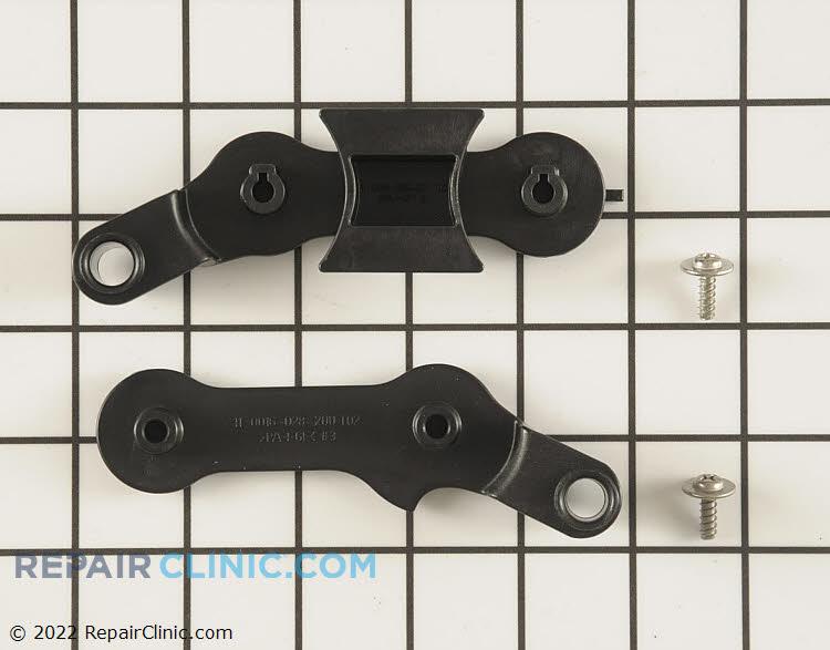 Swivel Arm 2036802         Alternate Product View