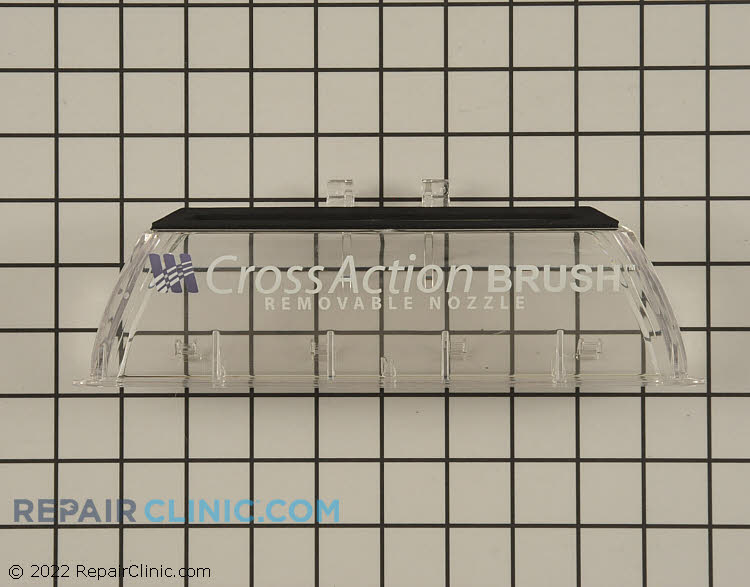 Vacuum Hose Attachment 2035529         Alternate Product View