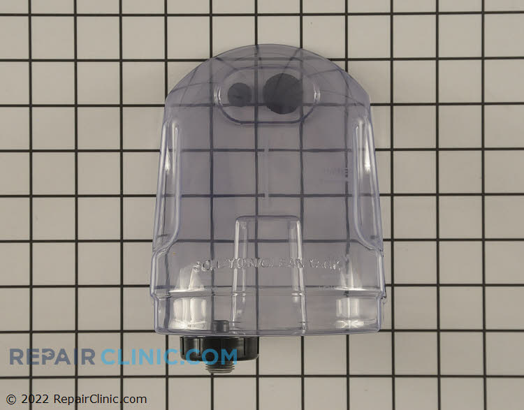 Water Tank Assembly 2036643         Alternate Product View