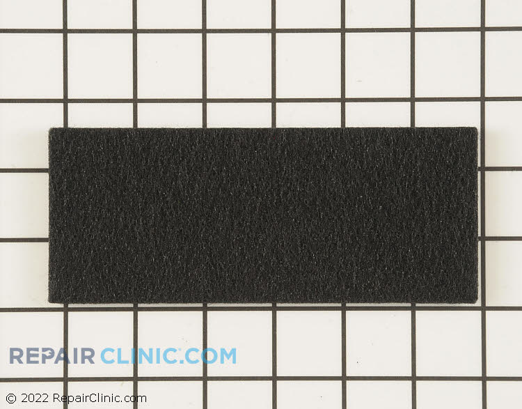 Air Filter 2031194         Alternate Product View