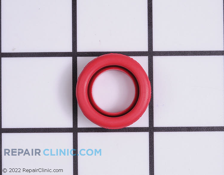 Autoload gasket - Fits both water & formula tanks