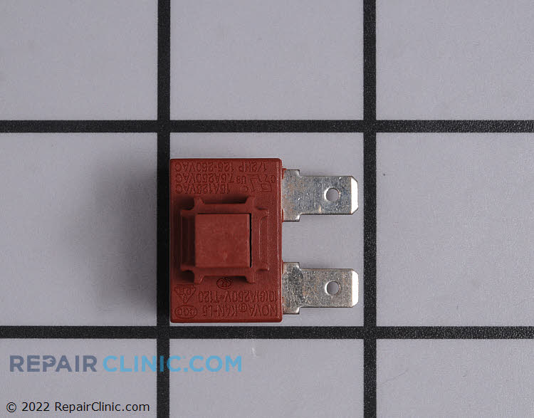 On - Off Switch 2031243 Alternate Product View